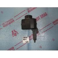 Резонатор воздушного фильтра Б/У 1789338011
