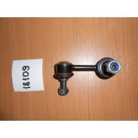 Стойка стабилизатора передняя правая 18109