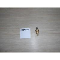 Датчик температуры охлаждающей жидкости 1830041