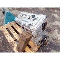Двигатель 2ARFE Б/У 1900036391