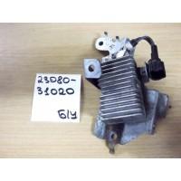 Резистор топливного насоса Б/У 2308031020