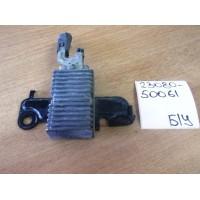 Резистор Б/У 2308050061