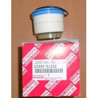 Фильтр топливный 233900L030