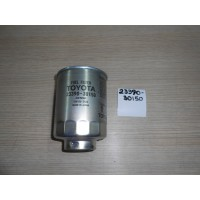 Фильтр топливный 2339030150