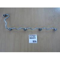 Трубка топливная Б/У 2376030020