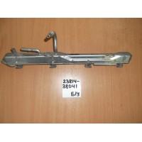 Топливная рампа Rh Б/У 2381438041