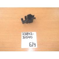 Фиксатор топливной трубки Б/У 2384231040