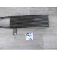 Топливный радиатор Б/У 2391730011