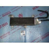 Радиатор топливный Б/У 2391730041