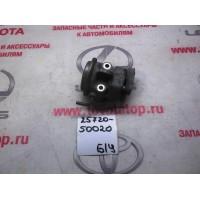 Клапан рециркуляции выхлопных газов Б/У 2572050020