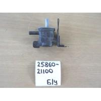 Клапан электромагнитный Б/У 2586021100