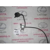 Клапан электромагнитный Б/У 2586050110