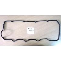 Прокладка клапанной крышки Б/У 1121330040