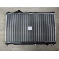 Радиатор охлаждения 284733r