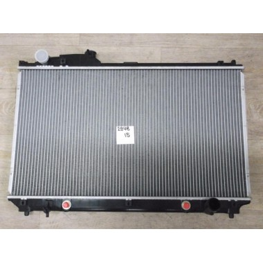Радиатор охлаждения Ls 430 294815