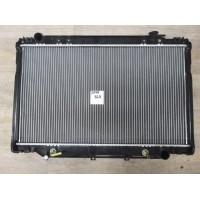 Радиатор охлаждения 294882R