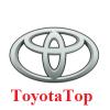 ToyotaTop