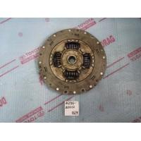 Демпфер двигателя Б/У 3129030010