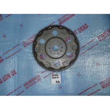 Маховик GX 460 Б/У 3210150021