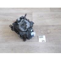 Селектор КПП COR/150 Б/У 3356012550