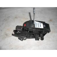 Механизм переключения передач в сборе Б/У 3356042030