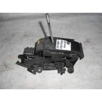 Механизм переключения передач в сборе Б/У 3356042090