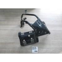 Дефлектор Б/У 3617960010