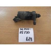 Моторчик омывателя лобового стекла Б/У 8528030020