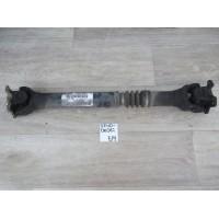 Вал карданный Hilux Б/У 371400K062