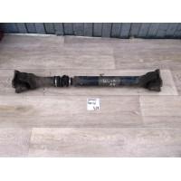 Вал карданный передний Hilux Б/У 371400k131