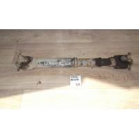 Вал карданный Lc 100 Б/У 3714060370