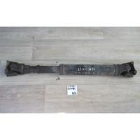 Вал карданный Lc 100 Б/У 3714060490