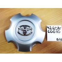Колпак колесного диска 4260B60030