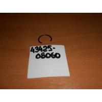 Стопорное кольцо 4342508060