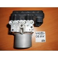 Блок ABS Higlander 40  Б/У 440500E161
