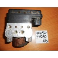 Блок ABS Camry 30 Б/У 4405033080