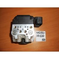 Блок ABS Camry 30 Б/У 4405033100