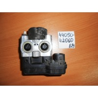 Блок ABS RAV 20 Б/У 4405042060