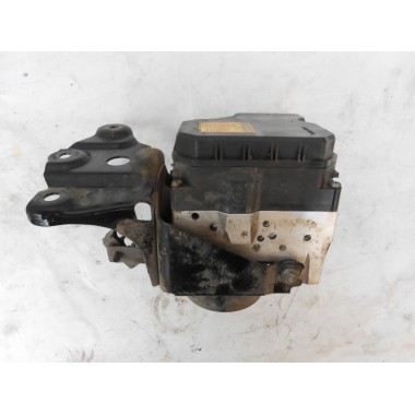 Блок ABS RAV 4 (2007 - 2012) Б/У 4405042280