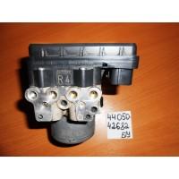 Блок ABS RAV 40 Б/У  4405042682