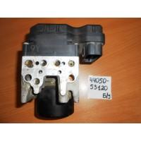 Блок ABS Lexus GS190 Б/У 4405053120