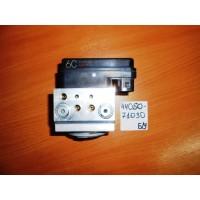 Блок ABS Hilux Б/У 4405071030