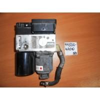 Блок ABS Prius 20 Б/У 4450047141
