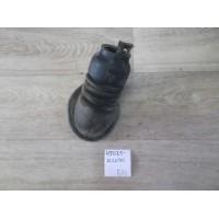 Пыльник рулевой колонки Б/У 4502502090