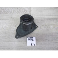 Пыльник рулевой колонки Б/У 4502533130