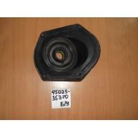Пыльник рулевой колонки Б/У 4502535370