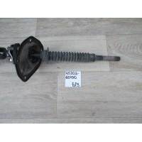 Вал рулевой Б/У 4520360100