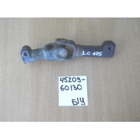 Крестовина рулевой колонки lc 105 Б/У 4520960130