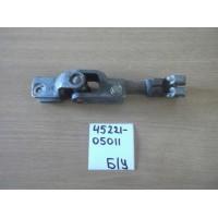 Вал рулевой Б/У 4522105011