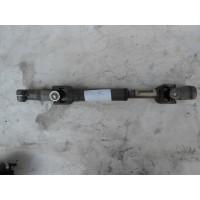 Рулевой кардан RAV 4 (2005 - 2012)  Б/У 4526042090